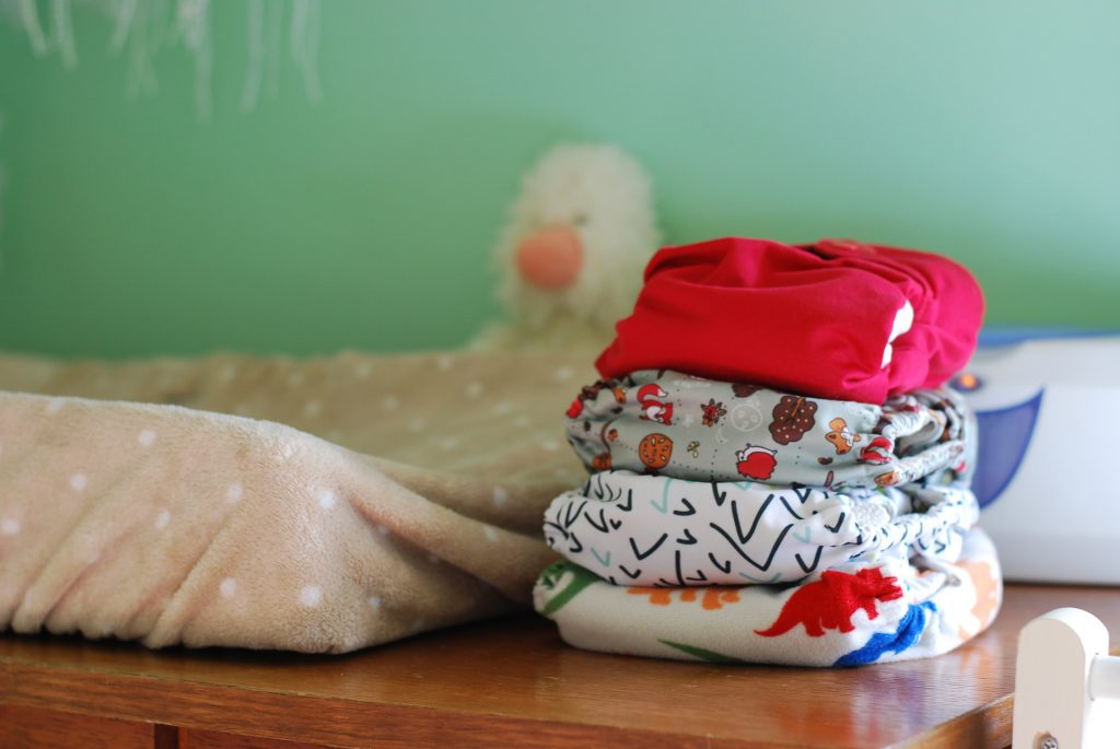 diapers 3476133 1920